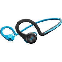 Audifono Bluetooth Sport Plantronics Backbeat Fit Beats