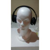 Audífonos Bluetooth Estereo Headset Manos Libres Celular