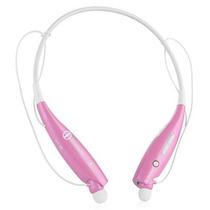 Universal S-gear -hv Digitial 800 Wireless Music A2dp Estére