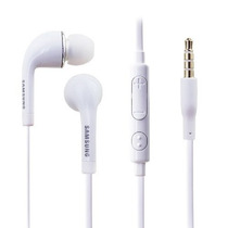 Audifonos Samsung Originales Control De Audio S6 Note S5 S4
