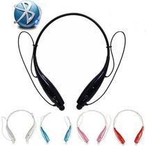 Audifonos Manos Libres Bluetooth 4.0 Inalambricos Celulares