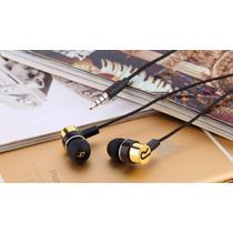 Audífonos, Manos Libre, Colores, Música Y Llamadas