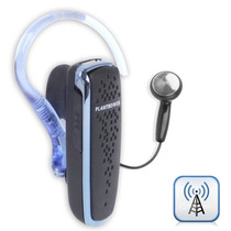 Audifonos Bluetooth V3.0 + A2dp M Entrega10dias Ip5g-0903