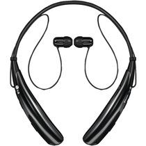 Auriculares Lg Tone+ Hbs-730 Bluetooth