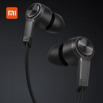Audifonos Xiaomi Piston 3 Reddot Auriculares Earphone