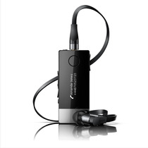 Mw1 Bluetooth Sony Smart Wireless Headset Pro