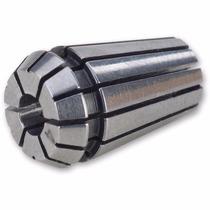 Boquilla De Presición 6.5mm Er11 Para Cnc