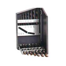 Brocas De Acero De Alta Velocidad Premium Urrea H5115 Hm4