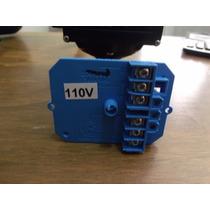 Pastilla Electronica Control Automatico Bomba. Tecnobombas