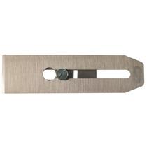 Cepillo P/carpintero Rep. Cuchilla Doble 50 Stanley Mod12323