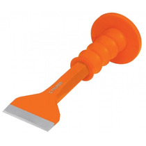 Cincel Ladrillero 2-3/4 X 10 Con Grip