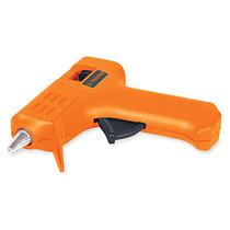 Pistola Electrica De Pegamento 3 X 5/16