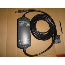 Cable Ppi Multi-master Usb Para Plc S7200 De Siemens