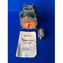 Encoder Dynapar H5602401243