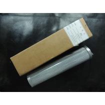 Filtro De Aceite Hidráulico Alternativo Para Argo V3062326