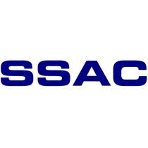Asesoría Y Cotizaciones De Productos Ssac Instrumentos