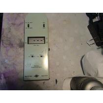Sonometro Bruer & Kjaer Modelo 2232