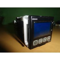 Control De Temperatura Pirometro Omron E5cn-r1tu