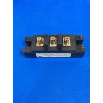 Modulo De Potencia Fuji Electric Kd221275a7