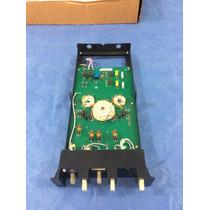 Ge Tarjeta Amplificadora De Pulsos Ic4215pb11 Ic3606tpav1a1b