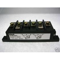 Fanuc Modulo De Transistores De Potencia A50l-0001-0096