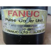 Fanuc Encoder A860-0301-t002
