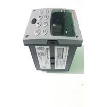 Controlador Honeywell Digital Dc2500-ee-0l0r-200-00000-00-0