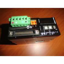 Plc Omron Cpm2c-s110c-drt
