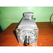 Siemens Servo Motor 1ft5076-0af71-1-z /3000 Rpm