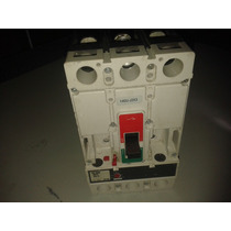 14u J3d3 D15 Pastilla Termomagnetica 150 A Alen Bradley