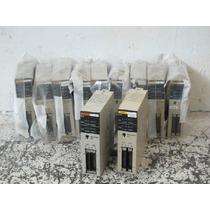 Omron C200h-id215 Plc Input