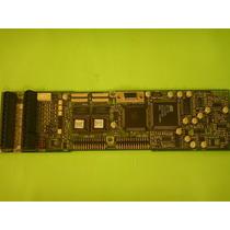 007 Tarjeta De Control Variador Danfoss Serie Vlt 5000/8000