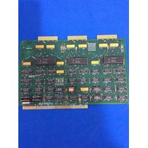 Varian Tm990/310 Implantador Iónico 994752-000