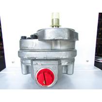 Bomba De Engranes Eaton 26003-rzg