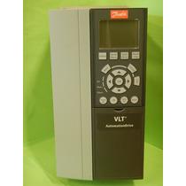 Variador De Velocidad Automation Drive 10hp 440v Danfoss