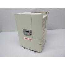 Variador De Frecuencia Toshiba 15hp 440v