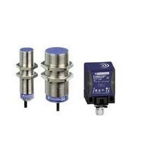 Sensores Capacitivos, Inductivos Entre Otros Telemecanique