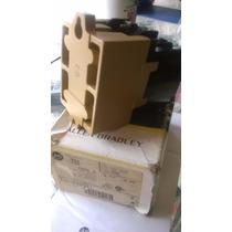 Control Relay Allen Bradley Type P Bolletin 700