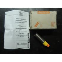 Fotosensor Ifm 0g5067 Photo Electric Sensor Sensor