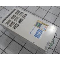 Variador De Frecuencia Yaskawa Gpd506 40hp 440v