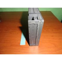 Siemens Modulo Analogico Plc 6es7 331-7kf02-0ab0 8 Entradas