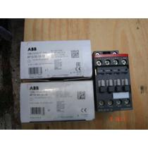 Contactor Abb-nuevo__af12-30-10-13__5.5kw-7.5hp