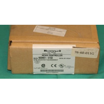 Control Hc900 -900h01-0102 Honeywell