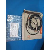 Ifm Efector Ie5072 Inductive Proximity Sensor