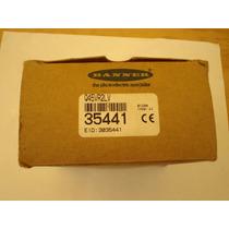 Sensor Banner Fotoelectrico Q45vr2lv 35441 Retroref. New