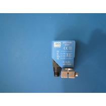 Sick Wt12-p4381 Interruptor Fotoelectrico