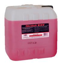 Garrafa De Soluble Antioxidante Abraluv Ksb 20 Lts