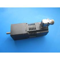 Berger Lahr/ Neugart Vrdm 586/50/lnc; Pl60 N Servomotor