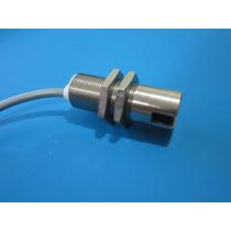 Baumer Electric Feg 12.24.45/l Sensor De Proximidad