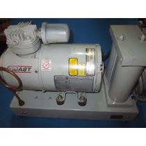 Andrew 1830b Desidratador Automatico 1hab-35a-100x